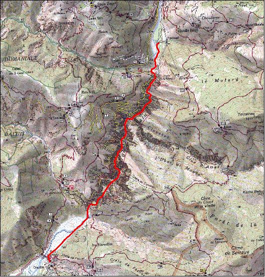 Gorges daluis 2 07